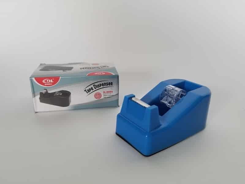 Dispensador de cinta DL-20051