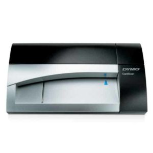 CardScan Executive DYMO