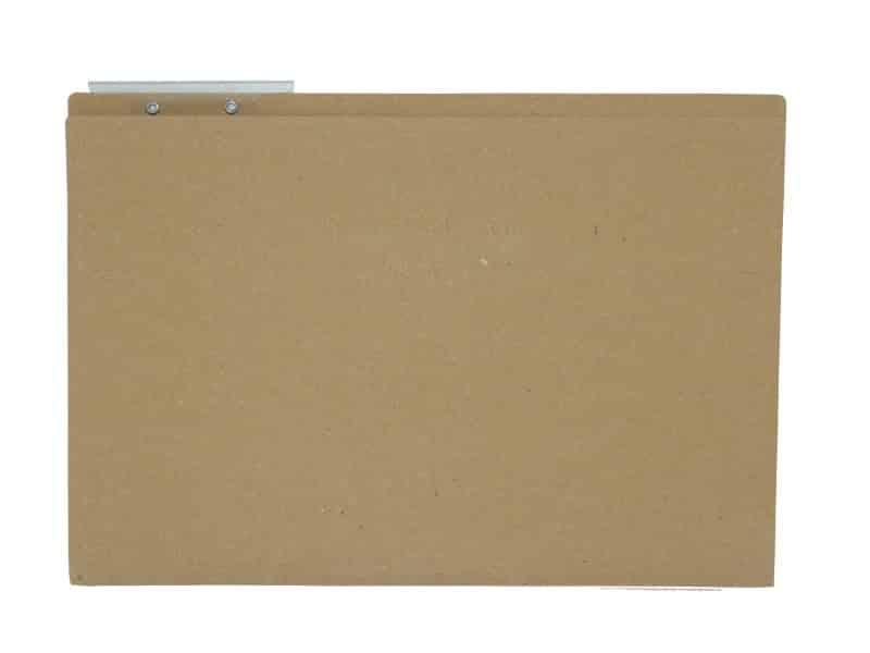 Carpeta carton celuguia