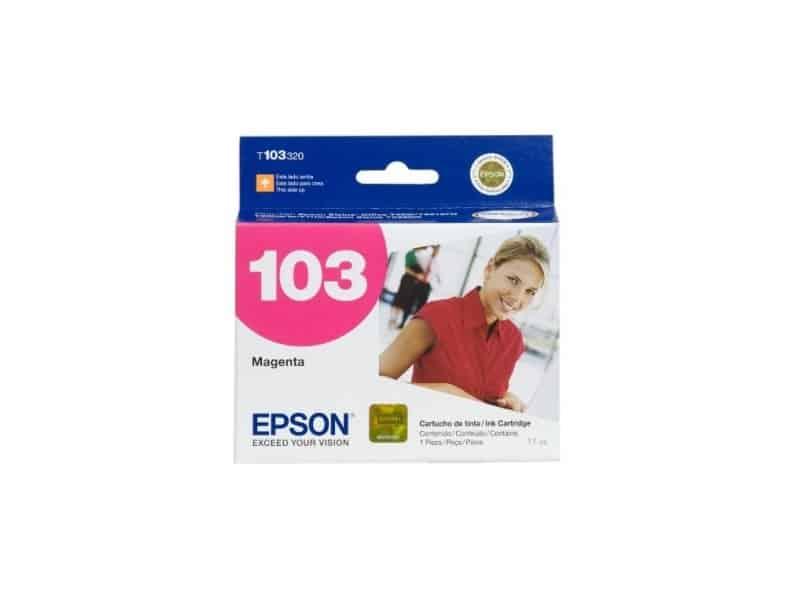 Epson-cartuchodetinta103