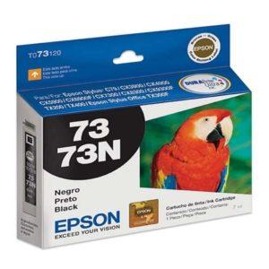 Epson73n-cartuchodetinta