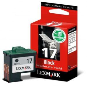 Lexmark-cartuchodeimpresion