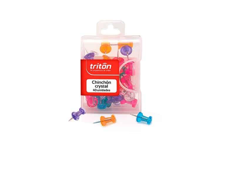 chinchoncristal-triton