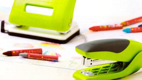 D nde comprar papeler a k co sas accesorios para oficina for Suministros oficina