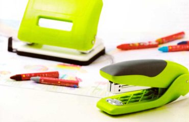 Productos de papelería